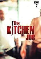 Kitchen Job the (series 2) [並行輸入品]
