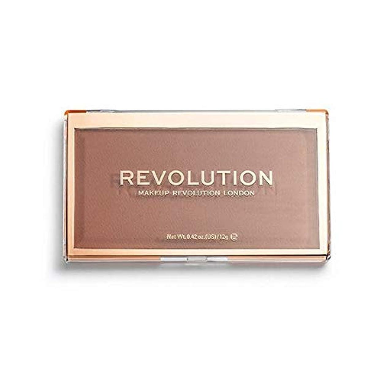 ドライブ講堂泥沼[Revolution ] 回転マットベース粉末P10 - Revolution Matte Base Powder P10 [並行輸入品]