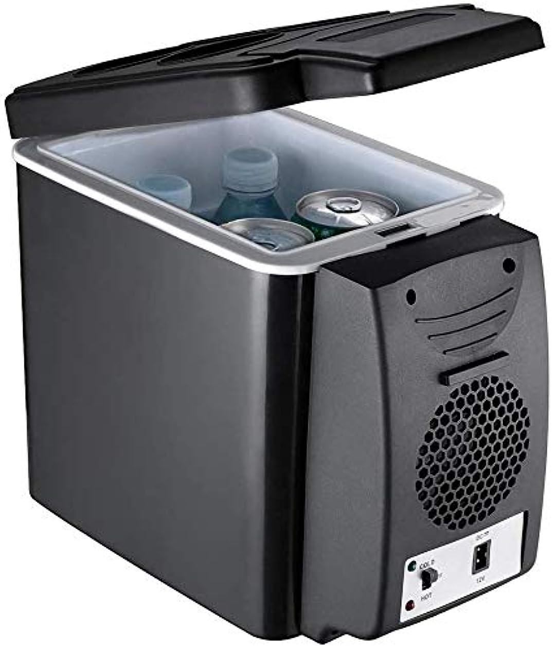 安全でないバースト秋ポータブル 冷凍庫 冷蔵庫 大 容量 冷凍 デュアルユース 冷蔵庫 コンパクト 冷蔵庫、 ために トラック、 ヴァン、 RVロード 旅行、 アウトドア、 キャンプ、 ピクニック,12v Car+24v Truck