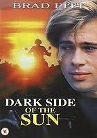 The Dark Side of the Sun [DVD]