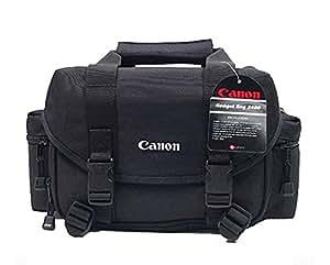 Canonカメラバッグ 9361Gadget Bag 2400 【並行輸入品】