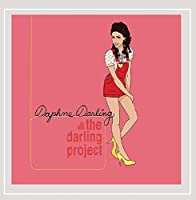 Darling Project