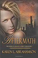 Aftermath (The American Geological Survey)