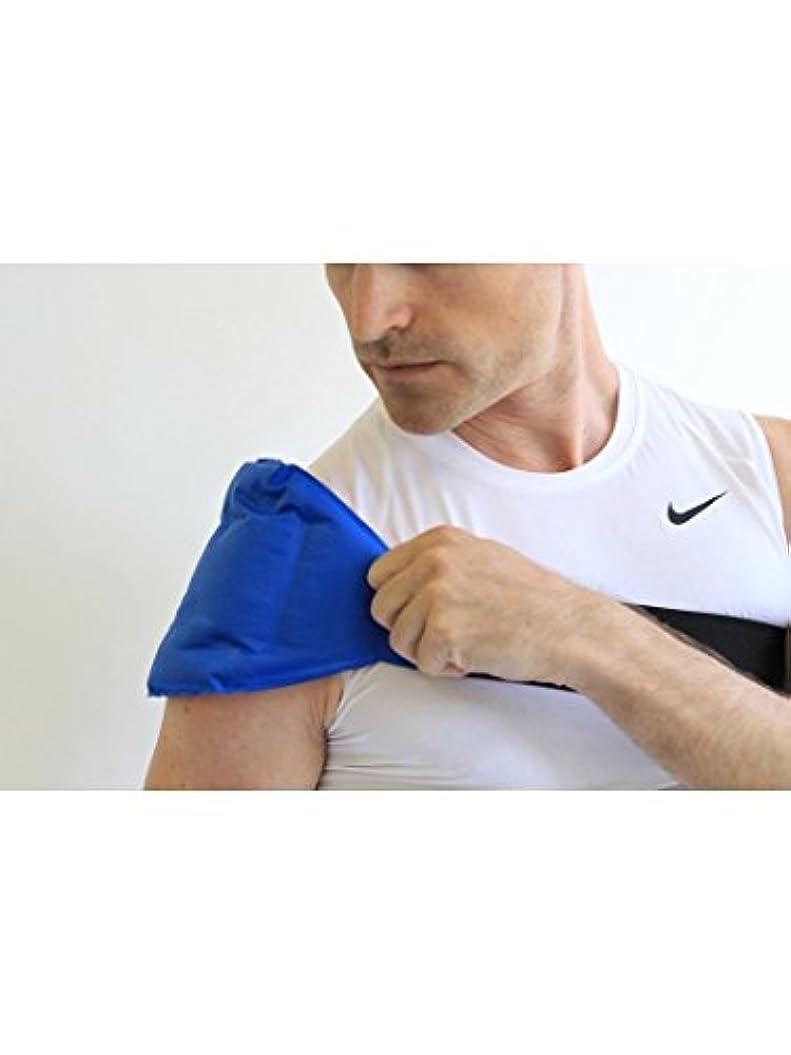 回る一目セント宗家秀久作 巻き爪専用はさみ+匠の巻き爪やすりセット