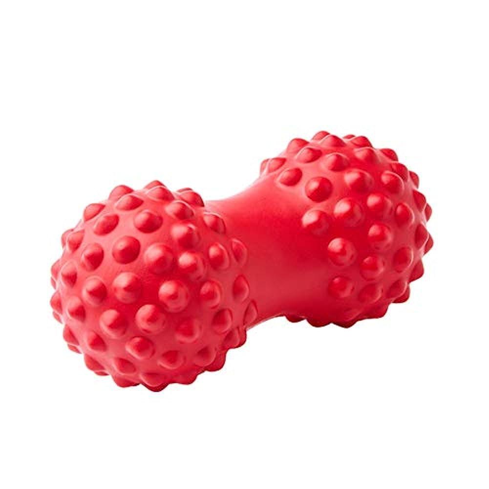 おめでとうセンブランスシンカンYEATION マッサージボール 肩/背中/腰/ふくらはぎ/足裏 全身 ツボ押しグッズ 筋膜リリース トレーニング 疲れ解消ボール 疲労回復 血液の循環 ヨガ屋 自宅 オフィスに対応