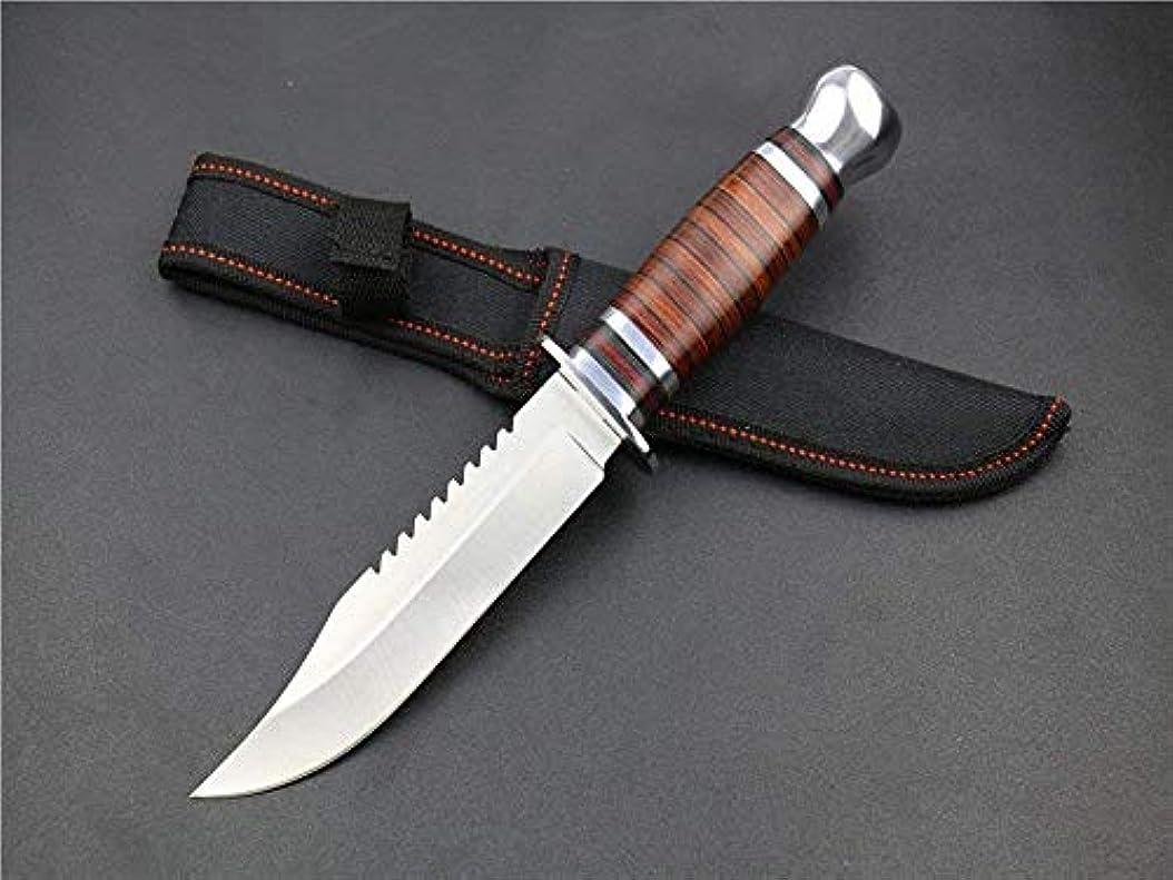 要件神秘的な飛ぶFARDEER KNIFE シースナイフナイフ アウトドアナイフ サバイバルナイフハンティングナイフマルチツール防災グッズ