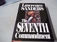 PT2 Seventh Commandment