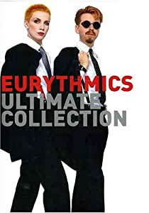 Ultimate Collection [DVD] [Import]
