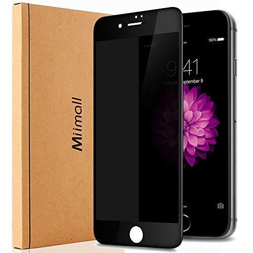 【覗き見防止】iPhoneXR XsMax Xs X 8 7 6 6S iP...
