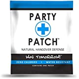 Party Patch 5 Pack