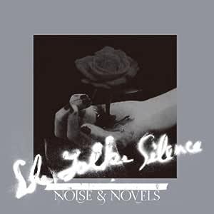 NOISE&NOVELS
