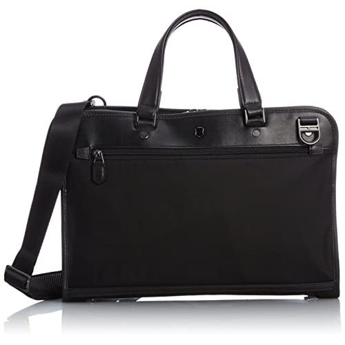 [ビクトリノックス] Victorinox 公式 Luxor  保証書付 30397001 Black (ブラック)