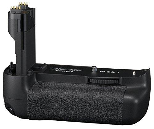 Canon バッテリーグリップ BG-E7