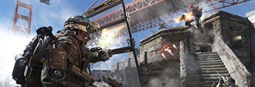 Call of Duty Advanced Warfare (輸入版:北米) - PS4
