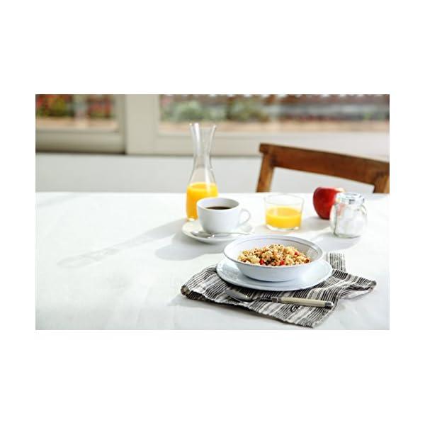 カルビー フルグラ 4種の実りメープル味 700gの紹介画像6