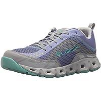 Columbia Women's Drainmaker IV Water Shoe
