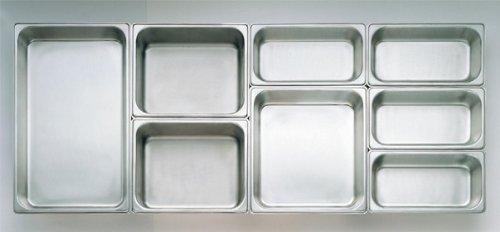 18-8テーブルパン? 1/4×150mm 2146?