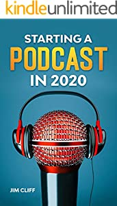 Starting a Podcast in 2020 (English Edition)