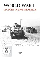 Victory in North Africa 1 [DVD] [Import]