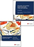 Cover of Principles of Australian Equity and Trusts: Cases and Materials, 4th edition and Principles of Australian Equity and Trusts, 4th edition (Bundle)