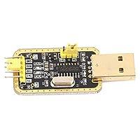 Electrical UIOTEC ESP32 Test Board ESP32-WROVER Small Batch
