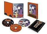 ハイスコアガール STAGE 1<初回仕様版>[DVD]