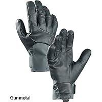 Arcteryx アークテリクス アジリス Agilis Glove  [並行輸入品]