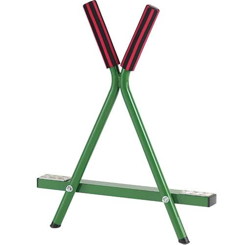 三和体育 三角竹馬 S-7959