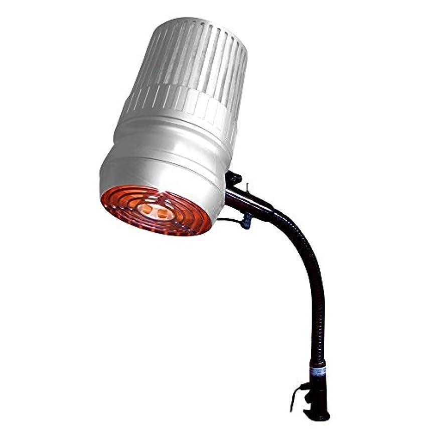 タバコクックパパサンフラワー集塵機シルバー