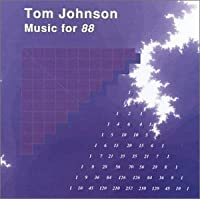 Music for 88