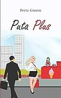 Puta Plus