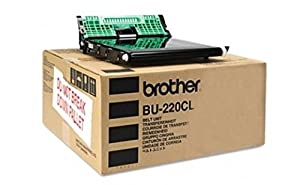 Brother ベルトユニット BU-220CL