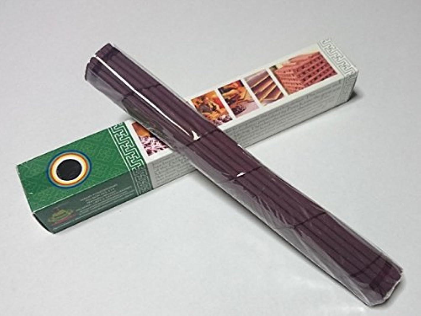 ダイエット学習時代NADO/ナドーインセンス グリーンカバー Green Box 約30本入り
