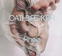 RHEIA [12 inch Analog]