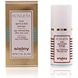 Sisley Sunleya Age Minimizing After Sun Care for Women, 1.7 oz Anti-Aging, 51 milliliters