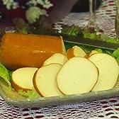 チーズ スモークチーズ (180g)