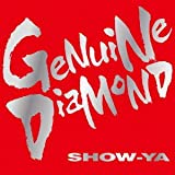 GENUINE DIAMOND