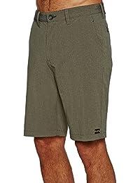 (ビラボン) Billabong メンズ 水着?ビーチウェア 海パン Billabong Crossfire X Board Shorts [並行輸入品]