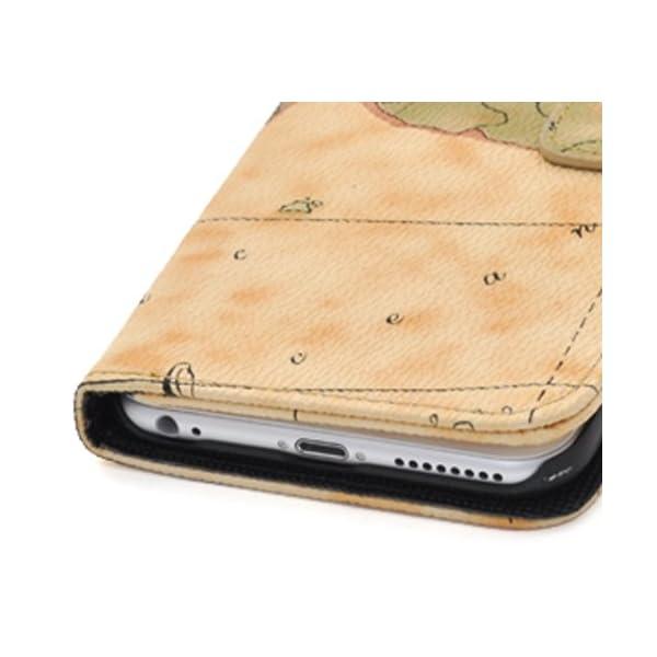 PLATA iPhone6 plus ケース ...の紹介画像4