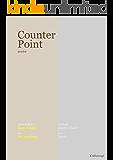 対位法を学ぶ方法 (BELCANTO BOOK LAVEL)