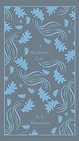 A Shorpshire Lad: Penguin Pocket Poets (Penguin Clothbound Poetry)