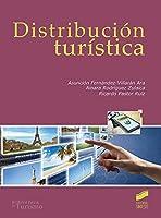 Distribución turística