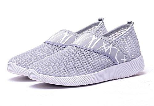 [해외](부부 오하나) bubu o_hana 메쉬 슈즈 실내화 마린 신발 여성/(Bub Ohana) bubu o_hana Mesh Shoes Slippon Marine Shoes Women`s