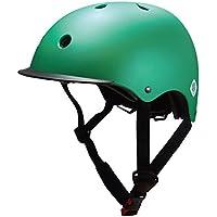 Mag Ride 48-52cm SG規格 軽量 自転車 ヘルメット 子供用 キッズヘルメット 幼児 スケート ストライダー 安全 ジュニア こども用 男の子 女の子 通学 アジャスター付き キッズ 子供 プロテクター セット スケボー ブレイブボード