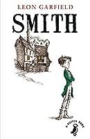 Puffin Modern Classics Smith (A Puffin Book)