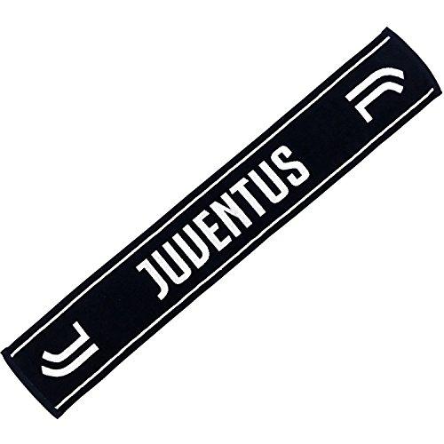 ユベントス(Juventus) タオルマフラー JUV31902