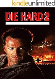 Die Hard 2: Screenplay (English Edition)