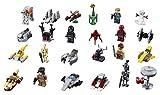レゴ(LEGO) スター・ウォーズ アドベントカレンダー 75213 画像