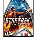 Star Trek Online by Atari [並行輸入品]