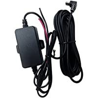 ユピテル ドライブレコーダー用電源直結コード OP-E863